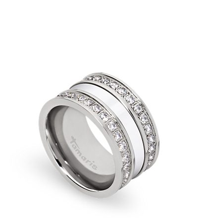 Adele, silver white