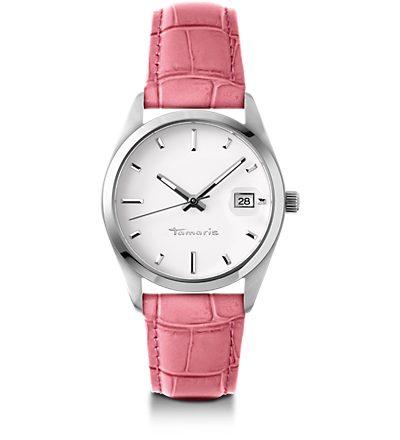 Karen, Light Pink White